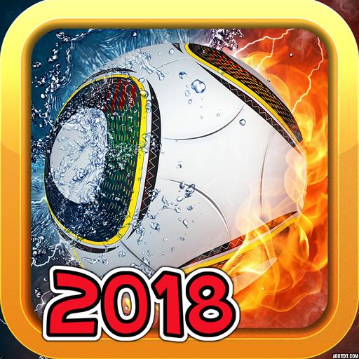 Mobile League Soccer 2018 Download Latest Version APK