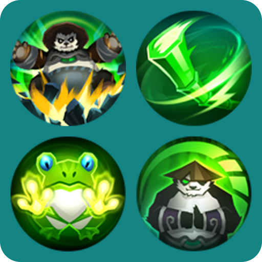 Mobile Legend Hero Quiz Download Latest Version APK