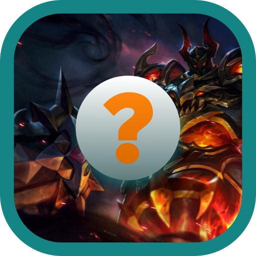 Mobile Legend Story Quiz Download Latest Version APK