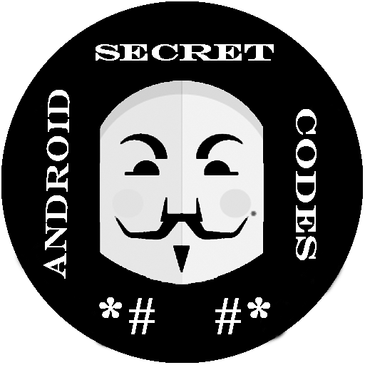 Mobile Secret Codes Download Latest Version APK