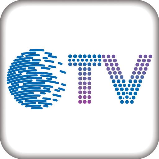 Mobile TV Download Latest Version APK