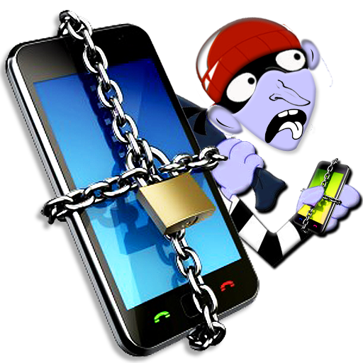 Mobile Theft Tracker Download Latest Version APK