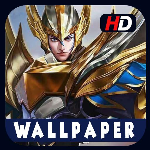Mobile Wallpaper Legends Download Latest Version APK