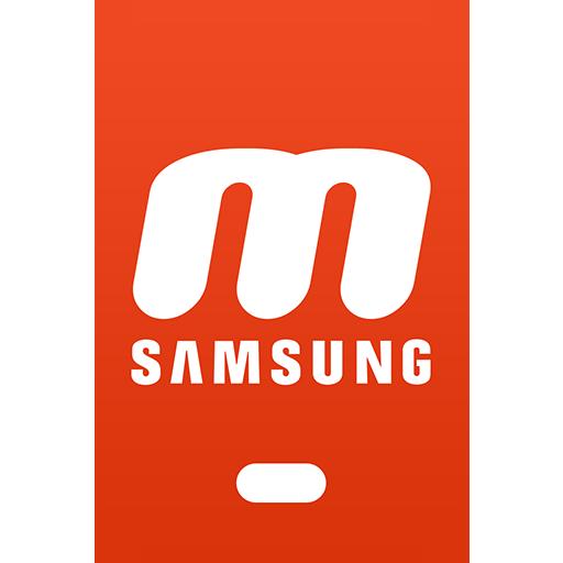 Mobizen Mirroring for SAMSUNG Download Latest Version APK