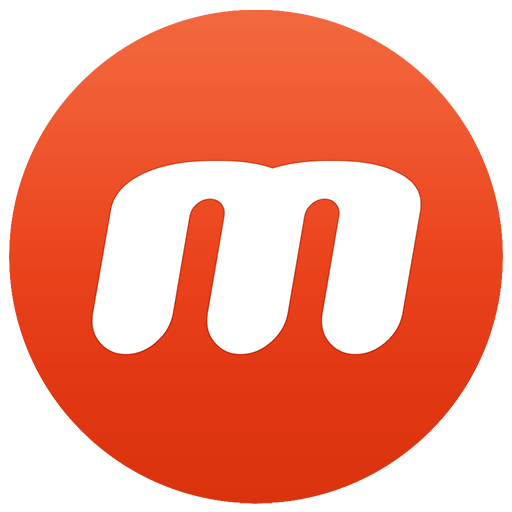 Mobizen Screen Recorder – Record Capture Edit Download Latest Version APK