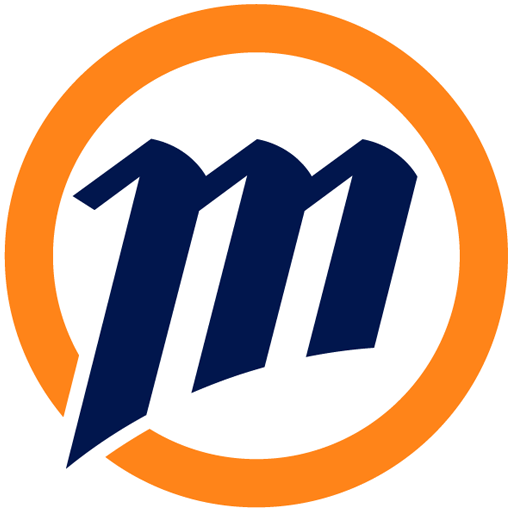 MockOut – Mock Draft Free Agent and Trade Games Download Latest Version APK