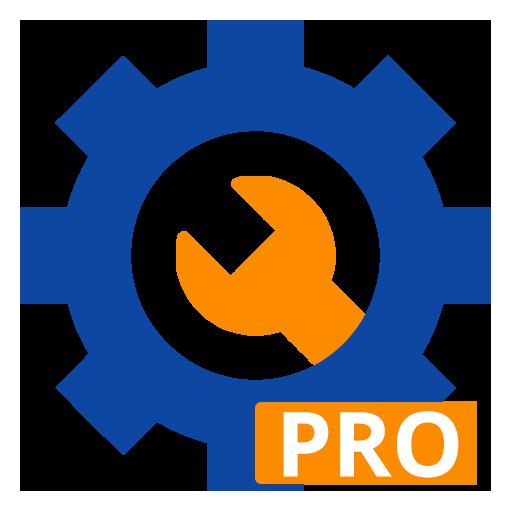 Mod Maker Pro for Minecraft PE Download Latest Version APK
