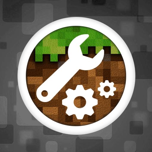 Mod Maker for Minecraft PE Download Latest Version APK