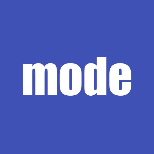 Mode for Facebook Download Latest Version APK