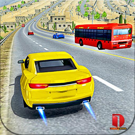 Modern Car top drift Traffic Race- free games Download Latest Version APK