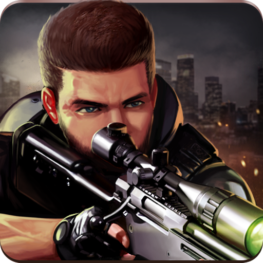 Modern Sniper Download Latest Version APK