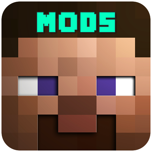 Mods – Addons for Minecraft PE Download Latest Version APK
