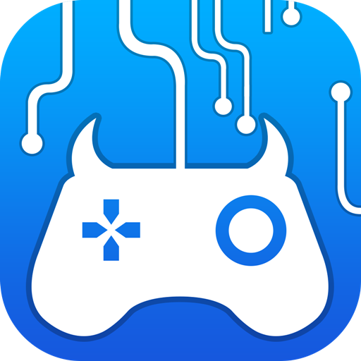 Mods Installer Download Latest Version APK