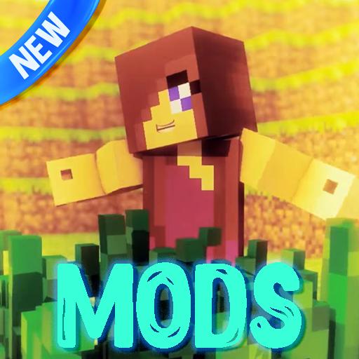 Mods for Minecraft Download Latest Version APK