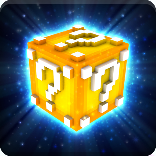Mods for Minecraft PE Download Latest Version APK