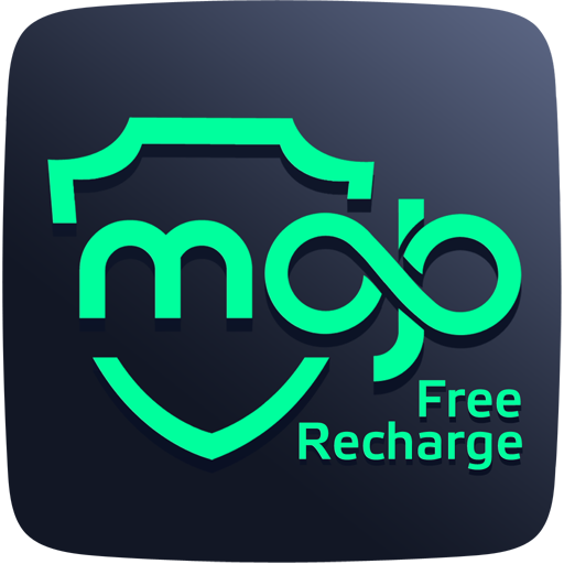 Mojotheapp Microwork Browser Download Latest Version APK