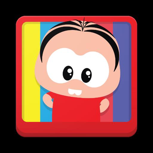 Monica Toy TV Download Latest Version APK