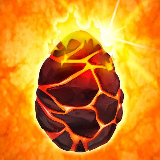 Monster Legends Download Latest Version APK