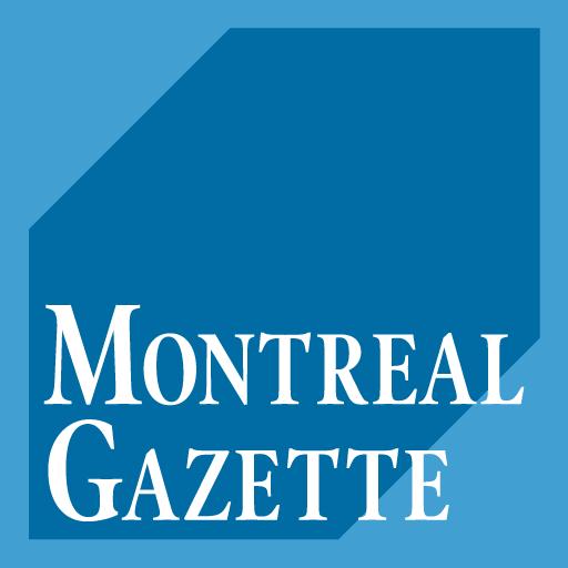 Montreal Gazette News Business Sports More Download Latest Version APK