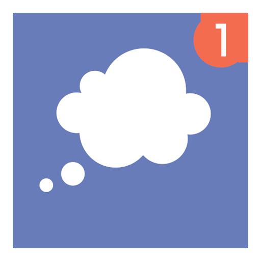 Mood Messenger – SMS MMS Download Latest Version APK