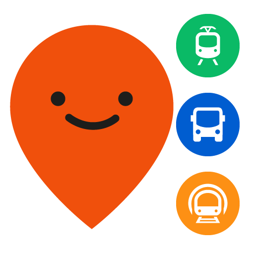 Moovit Bus Times Train Times Live Updates Download Latest Version APK