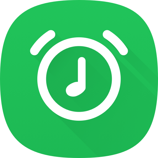 Mornify Download Latest Version APK
