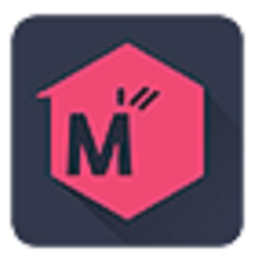 Morpheus GuideKit Standard Download Latest Version APK
