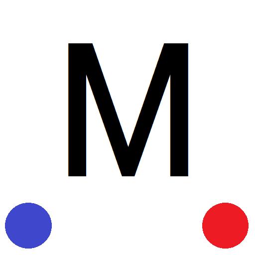 Morpheus Listens Download Latest Version APK