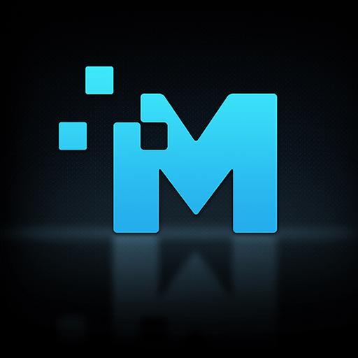 Morpheus Merchandising Download Latest Version APK