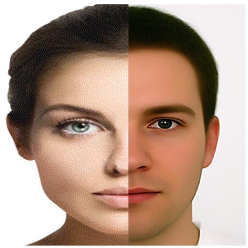 Morphing Download Latest Version APK