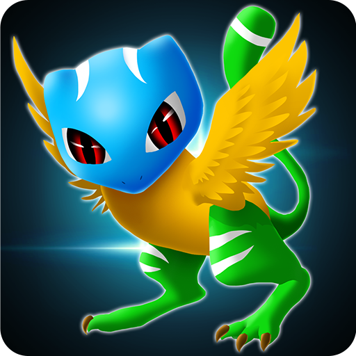 Morphing Monster Simulator Download Latest Version APK