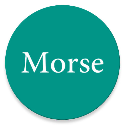 Morse Code Download Latest Version APK