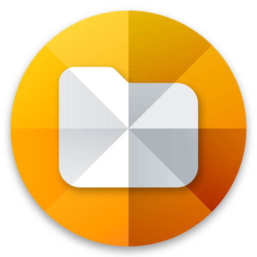 Moto File Manager Download Latest Version APK