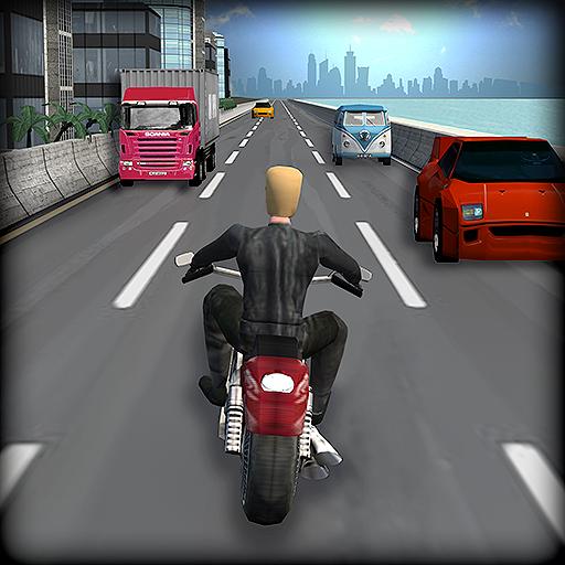 Moto Racing Download Latest Version APK
