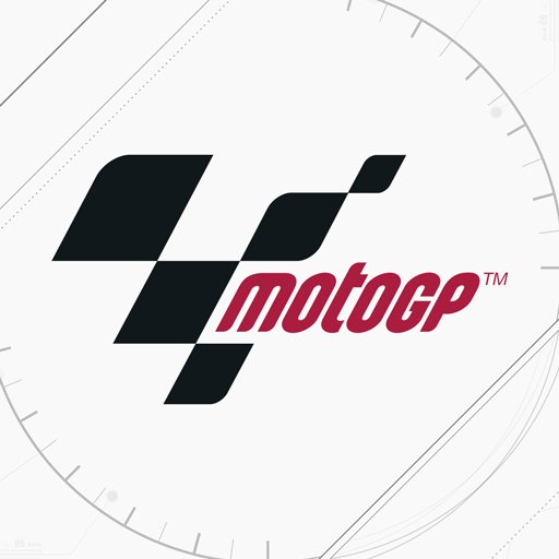 MotoGP™ Download Latest Version APK