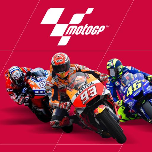 MotoGP Racing 18 Download Latest Version APK