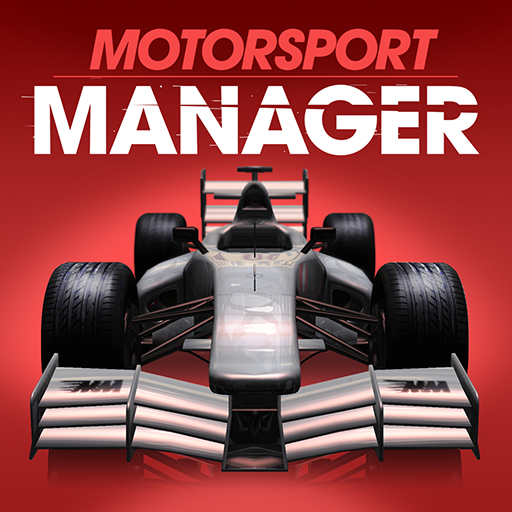 Motorsport Manager Mobile Download Latest Version APK