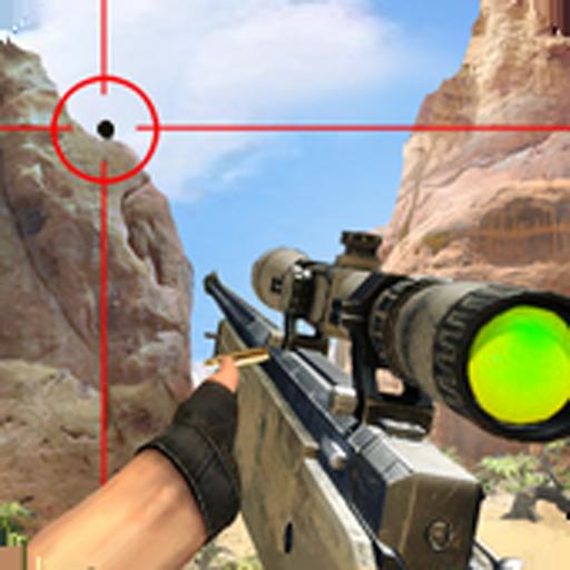 Mountain Shooter Killer Download Latest Version APK