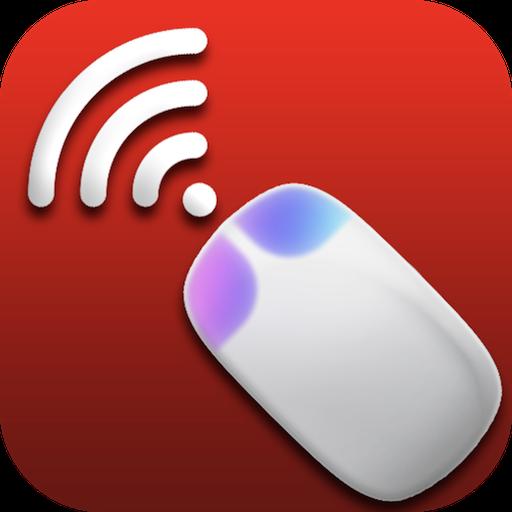 Mouse Agent 3 Download Latest Version APK