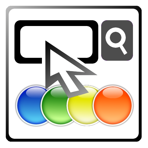Mouse Browser Download Latest Version APK