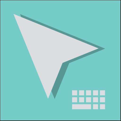 Mouse & Keyboard Unicode FREE Download Latest Version APK