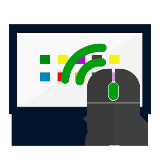 Mouse Phone Download Latest Version APK