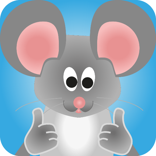 Mouse on the screen – game for the cat Download Latest Version APK