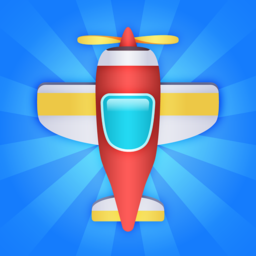 Move Plane – Satisfying Plane Race Download Latest Version APK