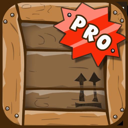 Move the Box Download Latest Version APK