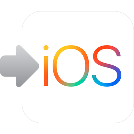 Move to iOS Download Latest Version APK