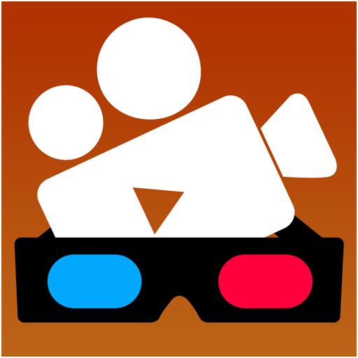 Movie Bazaar Download Latest Version APK