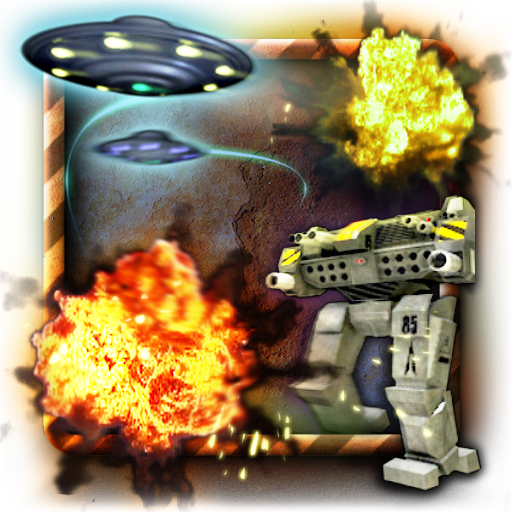 Movie Booth FX Free Download Latest Version APK