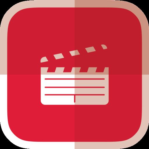 Movie Box Office News Download Latest Version APK