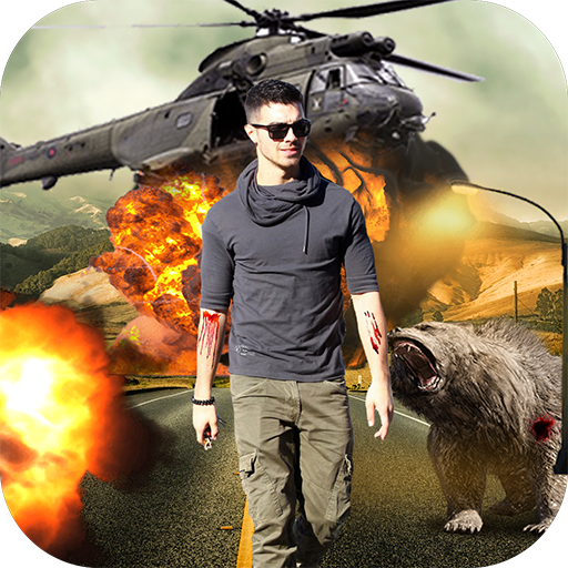 Movie Effect Photo Editor – Movie FX Photo Effects Download Latest Version APK